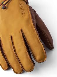 Handschoen-en-wanten